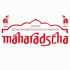 Maharadscha icon