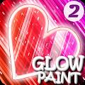 Download Glow Paint 2 APK
