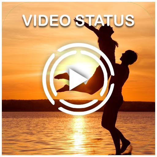 Video songs status 2018