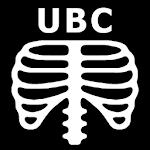 UBC Radiology Icon