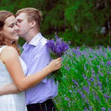 Wedding photographer Nadezhda Tenetko (HopeWeb). Photo of 24.06.2013