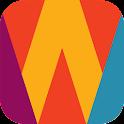 awfis - Pro Working Centres icon