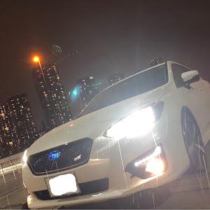 インプレッサ スポーツ GT7 のカスタム事例画像 kayoさんの2019年12月23日17:16の投稿