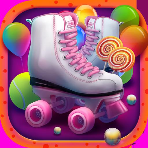 解謎App|隠しアイテム遊び場 LOGO-3C達人阿輝的APP