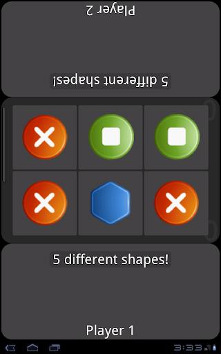 2 Player Reactor screenshot 16