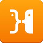 Datahug icon