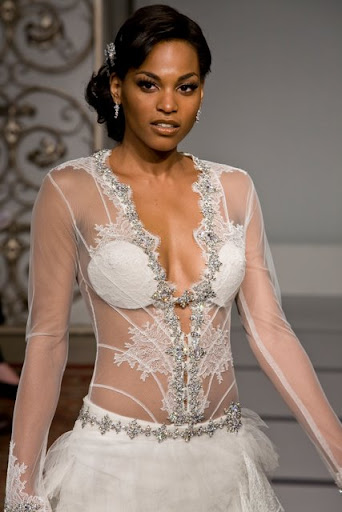 sexy-bridal-gowns-design