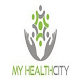 Download My HealthCity For PC Windows and Mac