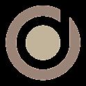 Oscillate - Logo