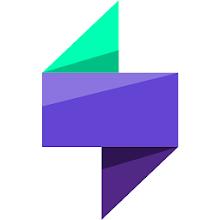 TraderSync - Trade Journal & Portfolio Tracker Download on Windows