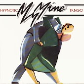 "Hypnotic Tango (Original 12"" Version)"