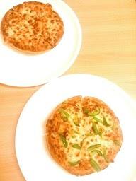 Pizza Pie photo 3