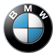 Bmw Channel auto tv online live