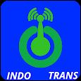 indotrans