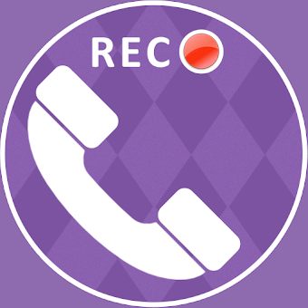 Call Recorder For Viber