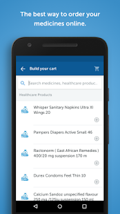 Download Practo For PC Windows and Mac apk screenshot 4