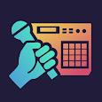 Rap Maker - Recording Studio