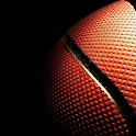 Baloncesto Superior Moca icon