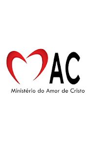 Download Ministério MAC For PC Windows and Mac apk screenshot 1