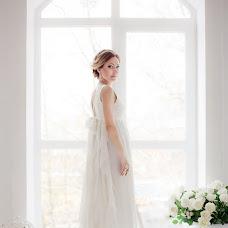 Wedding photographer Anna Pashkova (Annapa). Photo of 26.06.2015