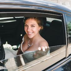 Vestuvių fotografas Alya Malinovarenevaya (alyaalloha). Nuotrauka 11.04.2019
