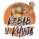 Kebab u Khuja APK
