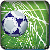 Ultimate Soccer Football Game