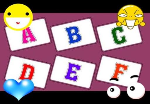 ABC Phonics Songs For Children