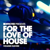 Over You (feat. Kathy Brown) [ATFC Club Mix]