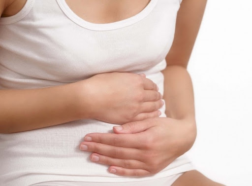 Những cách chữa đau dạ con sau sinh cực hiệu quả, chị em nào cũng nên biết