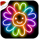 Best Doodle - Doodle Buddy - Androidアプリ