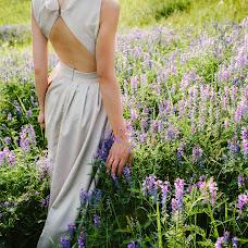 Wedding photographer Alena Moschenko (canari). Photo of 13.07.2015