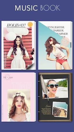 InstaMag - Collage Maker 3.7 screenshot 178270