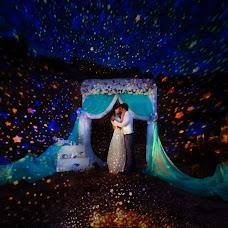Wedding photographer Zeyneb Barieva (Zeineb). Photo of 20.07.2016