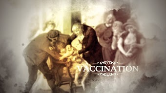 Vaccines - Calling the Shots