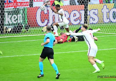 🎥 Qualifications Mondial 2022 : carton plein pour le Danemark, l'Angleterre et la Polognecorrigent leurs adversaires