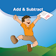 Add and Subtract Download on Windows
