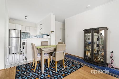 Photo of property at 18/2-4 Adelong Street, Sutherland 2232