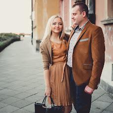 Wedding photographer Eduard Lazutin (BigEd). Photo of 07.12.2015