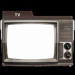 ZAMTV - Xem Tivi Online Icon