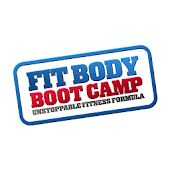 Fit Body Boot Camp Arizona