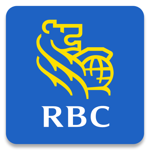RBC Caribbean file APK for Gaming PC/PS3/PS4 Smart TV