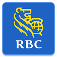 RBC Caribbe.. file APK for Gaming PC/PS3/PS4 Smart TV
