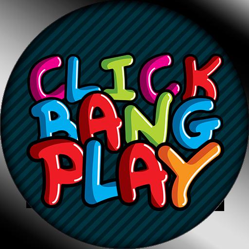 ClickBangPlay avatar image