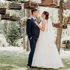 Wedding photographer Aurel Ivanyi (aurelivanyi). Photo of 13.08.2019