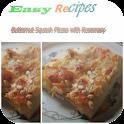 ButternutSquash PizzasRosemary icon