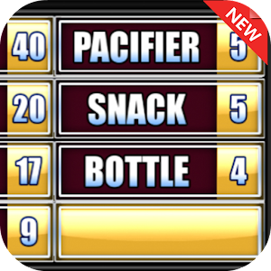 Family Feud® 2 APK - Download Family Feud® 2 1 11 2 APK