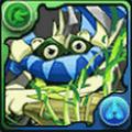 樹氷槌・ハンマートロール