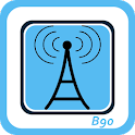 Locate&More - The Location App icon