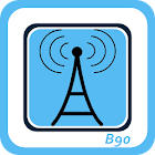 Locate&More - Localisation icon